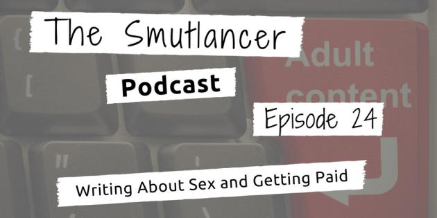 Slow Progress Isn't Failure - podcast episode 24