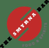 Smyrna bar logo