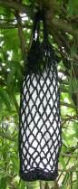 black bling bag