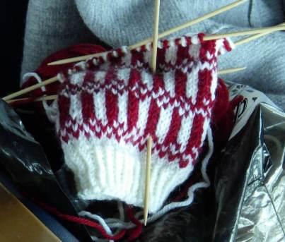 norway knitting8