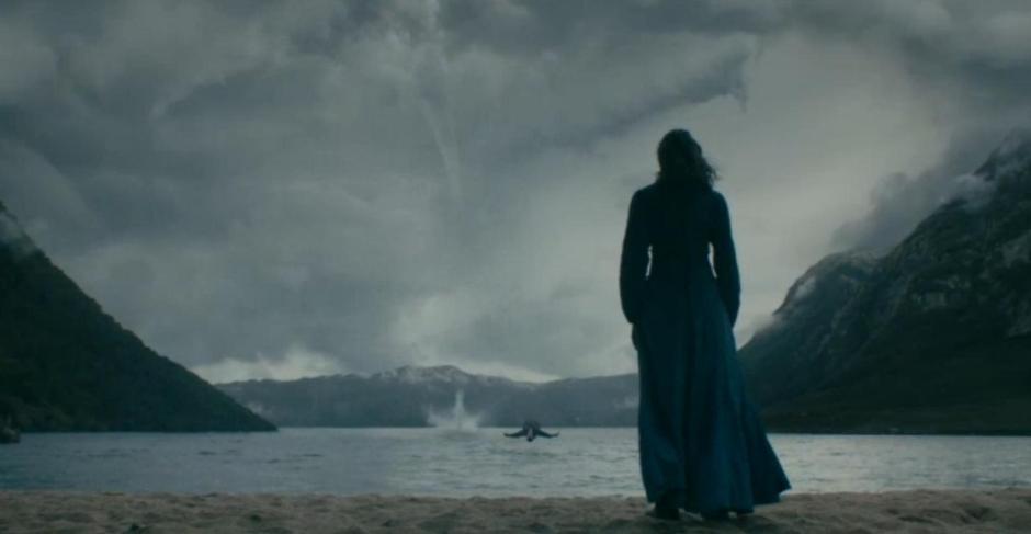 "'Vikings' Season 4 Part 2: Episode 12 Recap, ""The Vision"""