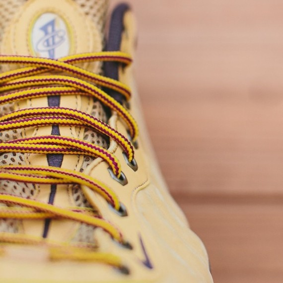 best service 19a8c 00b91 ... nike-air-foamposite-one-wheat-01-570×570. September 1, 2014   thesneakerexit · No Comments. «