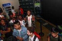 Fresh Empire Atlanta SneakerExit Joi Pearson Photography-242