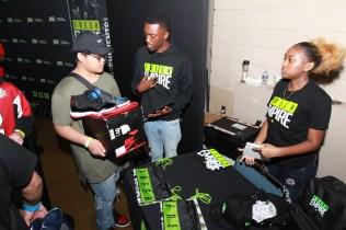 Fresh Empire Atlanta SneakerExit Joi Pearson Photography-255