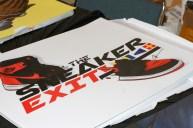 Fresh Empire Atlanta SneakerExit Joi Pearson Photography-82