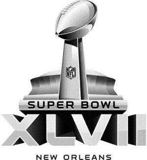 BlackBerry 10 Super Bowl