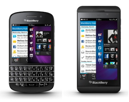 BlackBerry10-Z10_Q10
