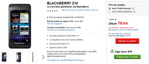 BlackBerry_Z10_SFR