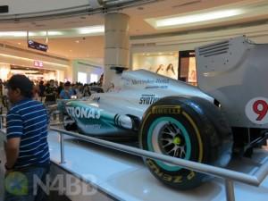 F1_BlackBerry_AMG_Petronas-2-1