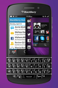 BlackBerry_Q10_Selfriges