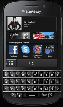Q10-BlackBerryWorld
