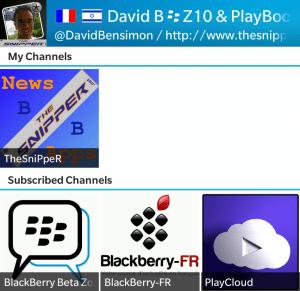 BBM_Channels
