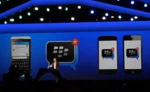 BlackBerry_Messenger_iOS_Android