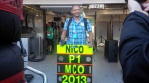 Stephane_Payet_Paddock_Mercedes_MonacoGP