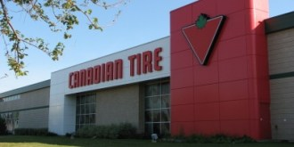 canadian_tire