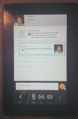 BlackBerry-10-PlayBook_3