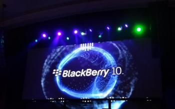 BlackBerry_10_Launch_Event