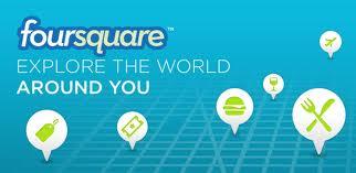 FourSquare_BlackBerry