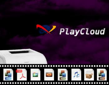 PlayCloud10_BlackBerry10