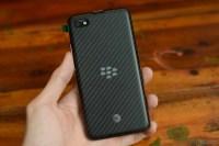 Blackberry-a10-06
