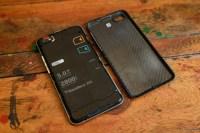 Blackberry-a10-32