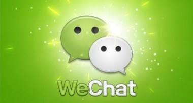 WeChat_BlackBerry_10