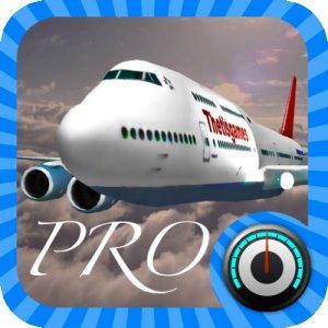 Flight_Simulator_Mission_Hawaii
