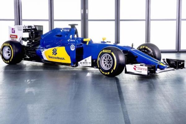 F1-2016-Sauber-C35-Nasr-Ericsson