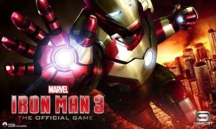iron-man-3-blackberry-10
