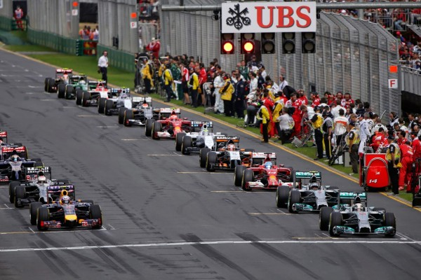 Formule-1-grille-de-départ-du-Grand-Prix-du-Mexique
