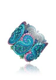 Red Carpet bracelet 859874-9001