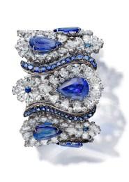 Red Carpet bracelet 859923-1001