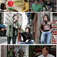 Top 5: Episodes of Flight Of The Conchords