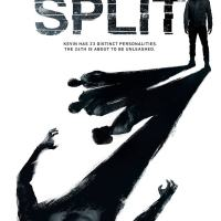 Split - What does the twist mean?