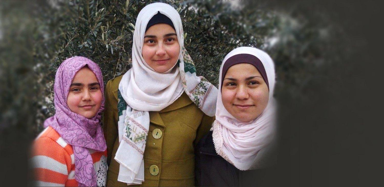 3-women-never-lose-hope