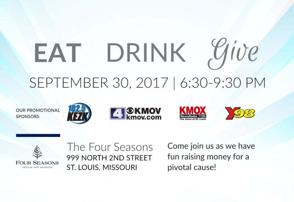 Eat-Drink-Give-STL-2017-September-30