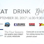 Eat-Drink-Give-St.Louis-2017-September-30