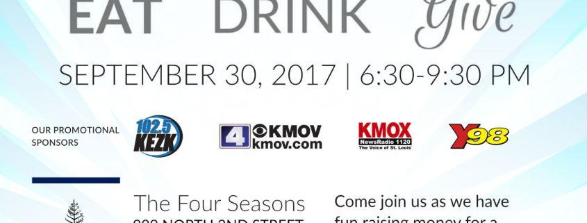 Eat-Drink-Give-St.Louis-2017-September-30