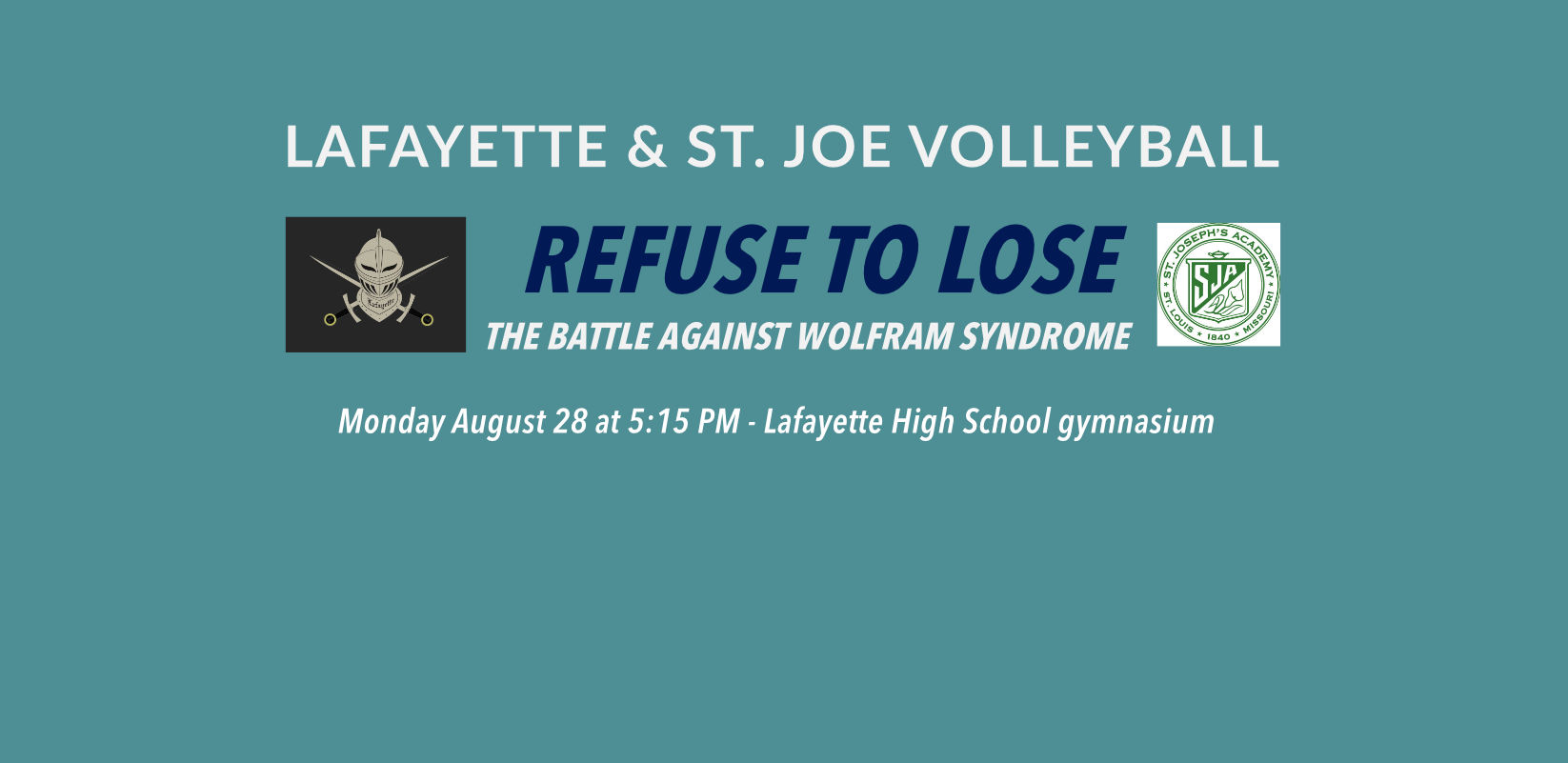 LHS_Volleyball_FundraiserGame-RefuseToLose-August-28