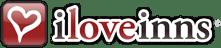 ILoveInns | Snow Goose Bed and Breakfast, Keene Valley, NY