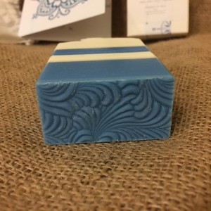 Sienna Lily Soaps