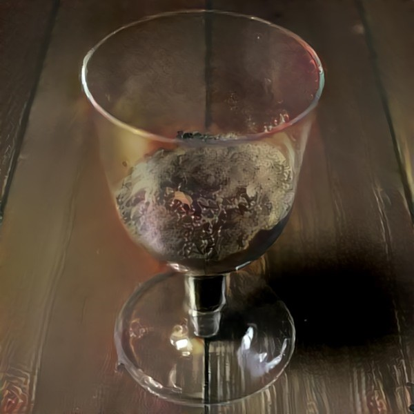 Kratom: An Alcohol Harm Reduction Strategy – The Sober Heretic