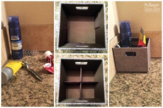 bathroom-storage-collage