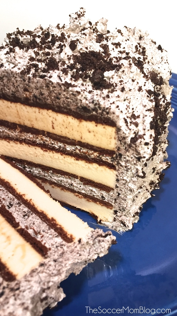 easy-dairy-free-ice-cream-cake-2