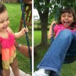 25 Summer Kids Activities to get Your Children Moving!