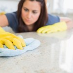 10 Household Items You're Not Cleaning Often Enough