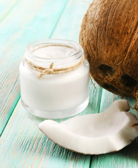 How to Get the Softest Skin Ever with Coconut Oil