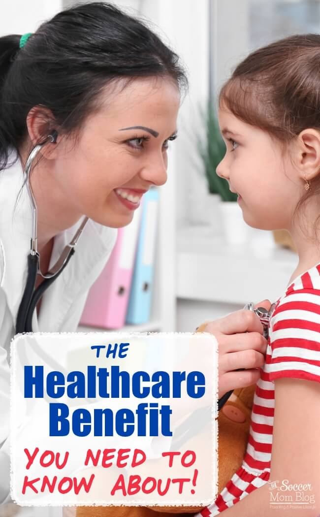 Comparison of two common health insurance options: FSA & HSA plans. What are they? What are the benefits? How a VISA Healthcare Card makes the process easy.