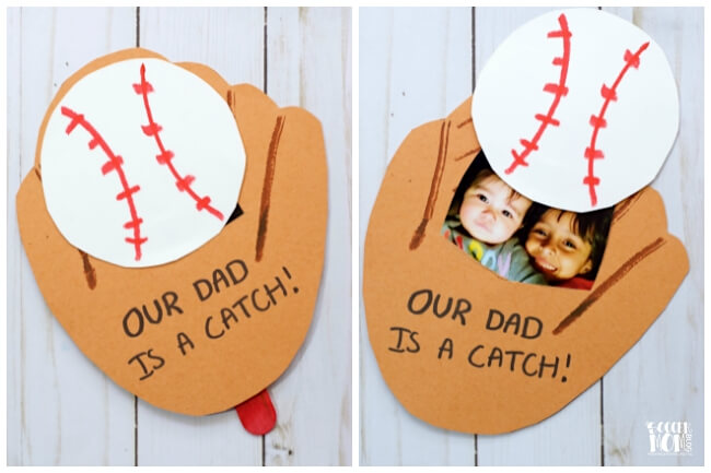 Cupcake Pop Up Mothers Day Card Video The Soccer Mom Blog