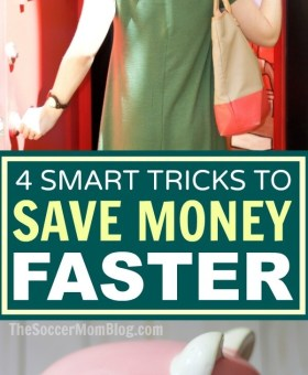 How to Find the Best Savings Account (Plus 4 Tips to Save Money Faster)